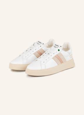 WOMSH Sneaker KINGSTON