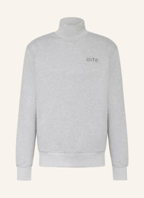 Arte Antwerp Sweatshirt