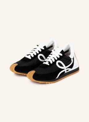 LOEWE Sneaker FLOW RUNNER