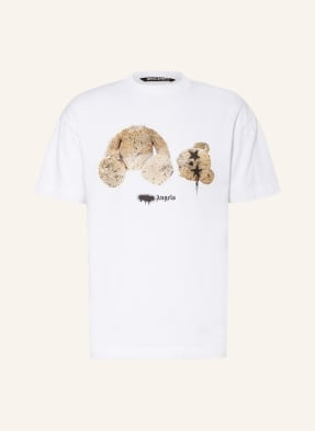 Palm Angels T-Shirt