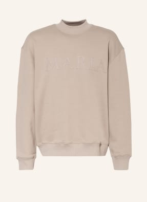 032c Sweatshirt