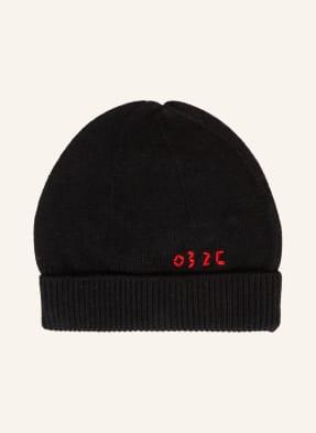 032c Mütze