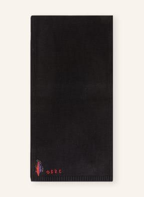 032c Schal