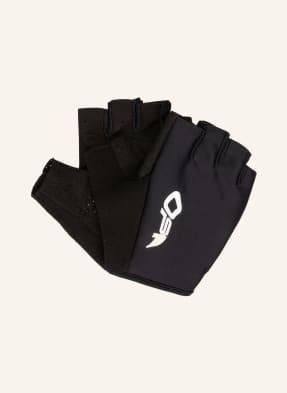 Off-White Handschuhe