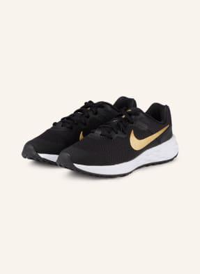 Nike Laufschuhe REVOLUTION 6