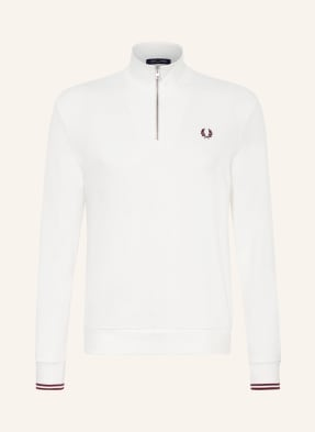 FRED PERRY Sweat-Troyer
