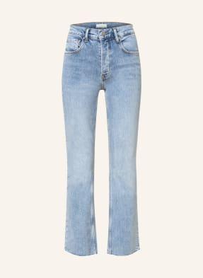 ANINE BING Bootcut Jeans LARA