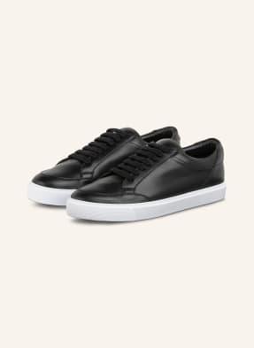 BURBERRY Sneaker SALMOND