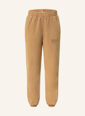 ANINE BING Sweatpants