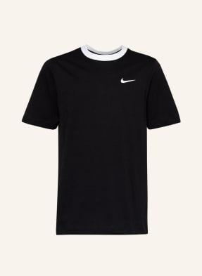 Nike T-Shirt SPORTSWEAR BIG SWOOSH