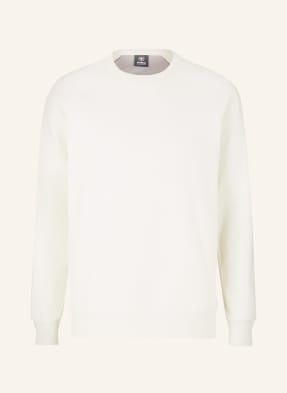 strellson Sweatshirt OSCAR