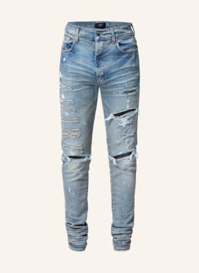 AMIRI Destroyed Jeans