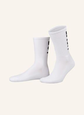 RON DORFF Socken HOME BOY