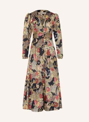 Gottseidank Kleid ZOE