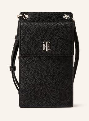 TOMMY HILFIGER Smartphone-Tasche