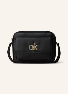 Calvin Klein Umhängetasche SMALL