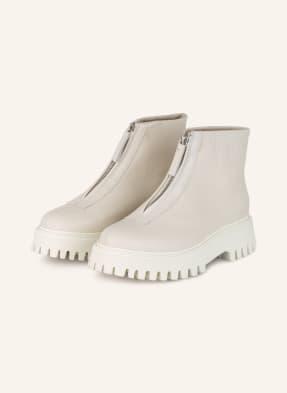 BRONX Boots GROOV-Y