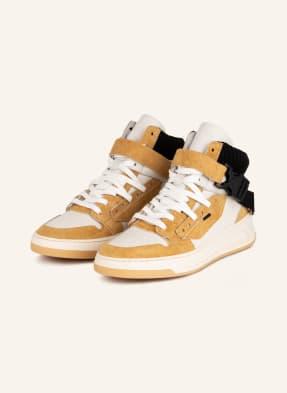 BRONX Hightop-Sneaker OLD-COSMO