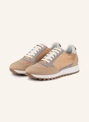 PESERICO Sneaker