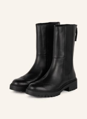 UNISA Chelsea-Boots GADA