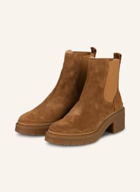 UNISA Chelsea-Boots JIMENEZ