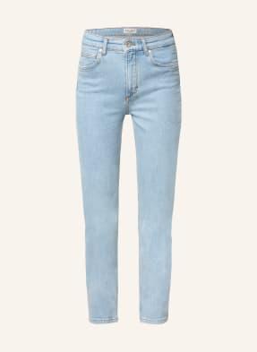 Marc O'Polo 7/8-Jeans