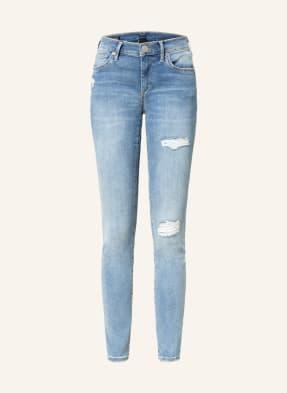 TRUE RELIGION Skinny Jeans HALLE