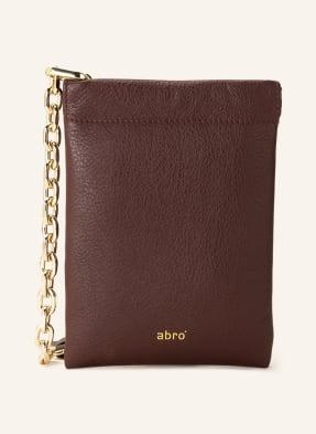 abro Smartphone-Tasche ELLA