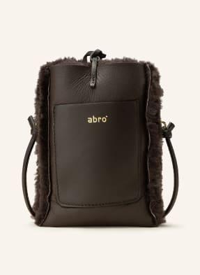 abro Smartphone-Tasche RAQUEL