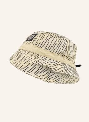 STONE ISLAND Bucket-Hat