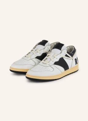 RHUDE Sneaker RHECESS