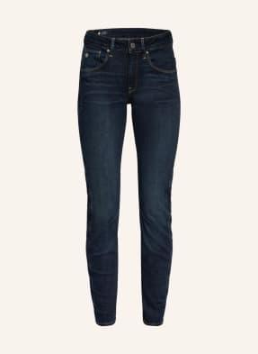 G-Star RAW Skinny Jeans ARC