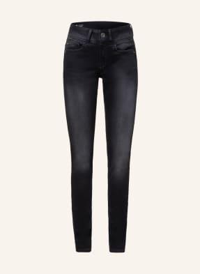 G-Star RAW Skinny Jeans LYNN