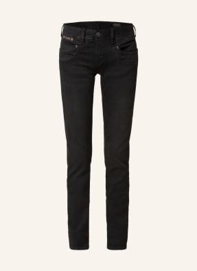 Herrlicher Jeans PIPER