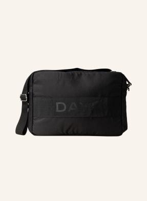 Day ET Laptop-Tasche GWENETH
