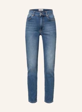 CHIARA FERRAGNI Flared Jeans