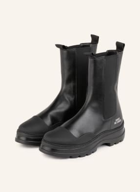 WOMSH Chelsea-Boots
