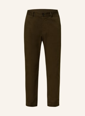 DSQUARED2 Chino Hockney Fit