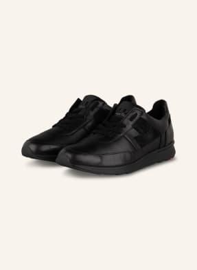 LLOYD Sneaker AUGUSTINO
