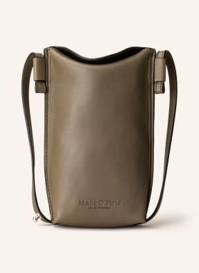 Marc O'Polo Smartphone-Tasche GLADYS