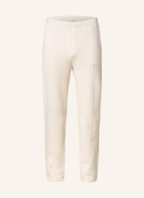 American Vintage Sweatpants MOLLETON