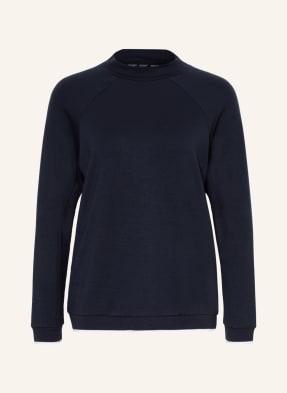 JOOP! Lounge-Sweatshirt