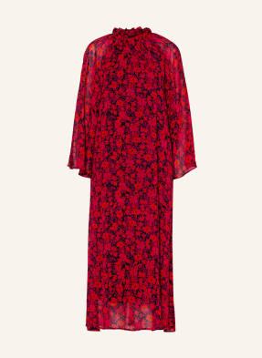 InWear Kleid AGATHELIW