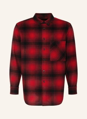 SAINT LAURENT Overshirt