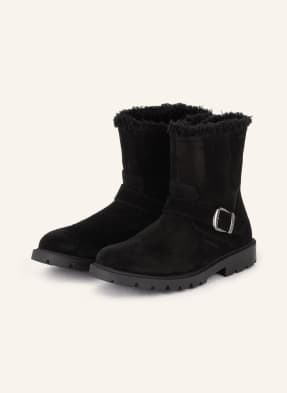 GEOX Boots SHAYLAX