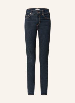 Marc O'Polo Skinny Jeans