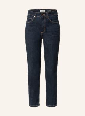 Marc O'Polo Straight Jeans LINDE