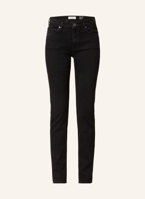 Marc O'Polo Jeans LULEA