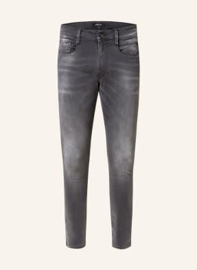 REPLAY Jeans BRONNY Slim Fit