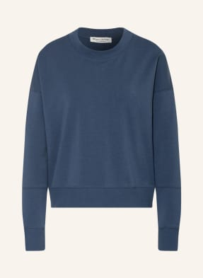 Marc O'Polo Lounge-Sweatshirt